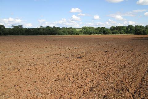 Farm for sale - Knighton Lane, Knighton, Inkberrow, Worcestershire