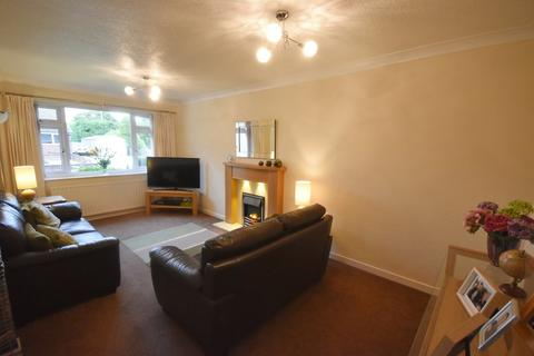 2 bedroom detached bungalow for sale - Moor Close Road, Queensbury