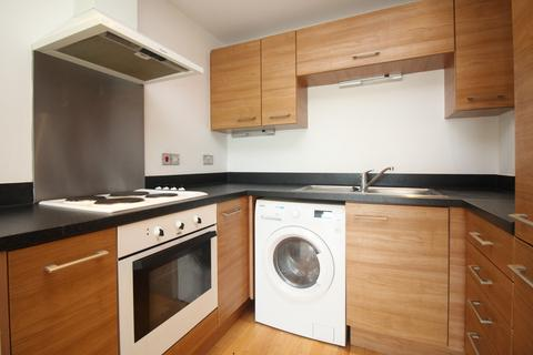 1 bedroom apartment to rent - La Salle, Chadwick Street, Leeds