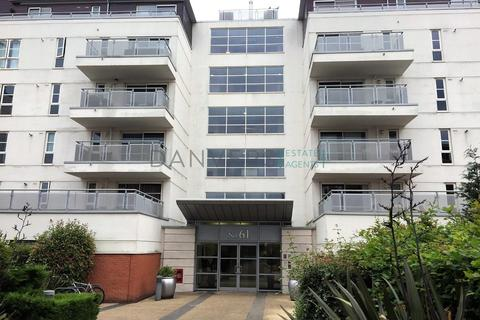 1 bedroom apartment for sale - Watkin Road, Leicester