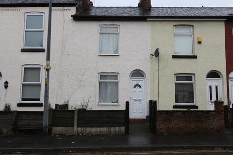 2 bedroom terraced house to rent - Silver Street, Irlam, Manchester