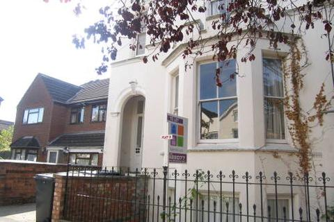 1 bedroom flat to rent - Russell Terrace, Leamington Spa