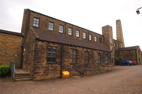 1 bedroom apartment for sale - Highgate Mill, Highgate Mill Fold, Queensbury, Bradford