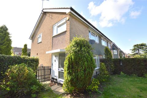 3 bedroom semi-detached house for sale - Wentworth Way, Leeds, West Yorkshire