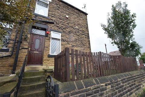 2 bedroom terraced house to rent - Brunswick Road, Pudsey, West Yorkshire