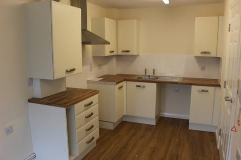 1 bedroom apartment to rent - Charles Avenue, Beeston