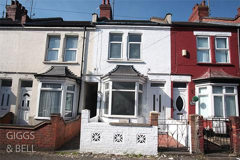 2 bedroom terraced house for sale - Selbourne Road, Luton, Bedfordshire, LU4