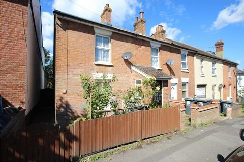3 bedroom terraced house for sale - Lavender Hill, Tonbridge