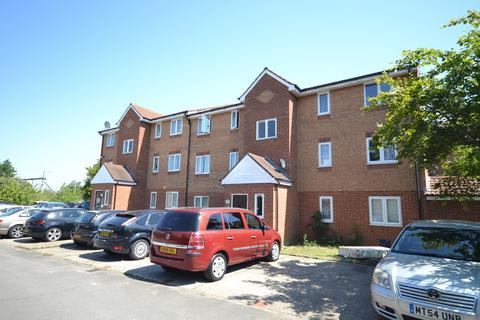 2 bedroom apartment for sale - Fenman Gardens, Ilford