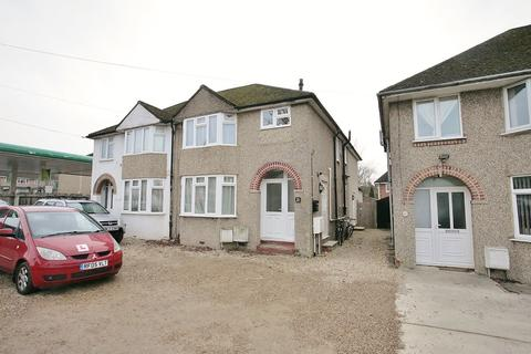 2 bedroom apartment to rent - Cherwell Drive, Marston, OX3 0NB