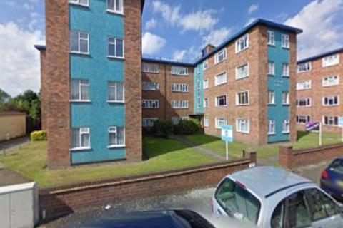 1 bedroom flat to rent - Yenton Court, Chester Road, Erdington