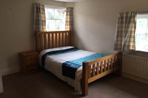 1 bedroom house share to rent - Coleshill Street, Sutton Coldfield,