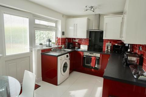 3 bedroom terraced house for sale - Goodwood, Killingworth
