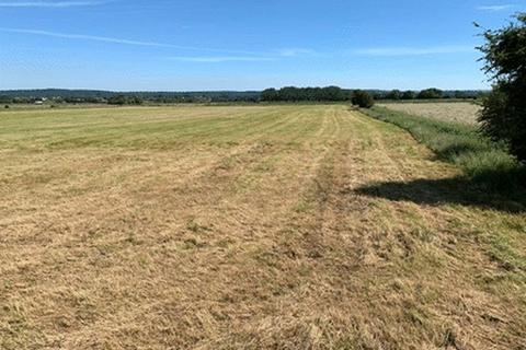 Land for sale - Auction - 17.93 acres land at Moor Lane, Tickenham, nr. Clevedon, North Somerset BS21 6RP