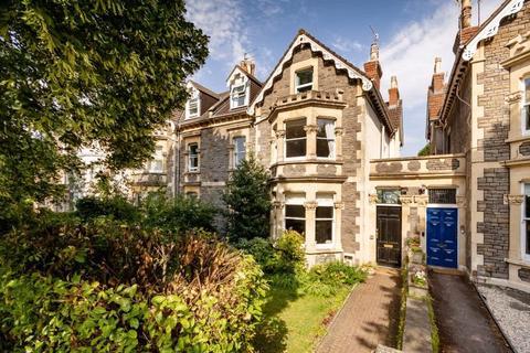 8 bedroom semi-detached house for sale - Westbury Road, Henleaze