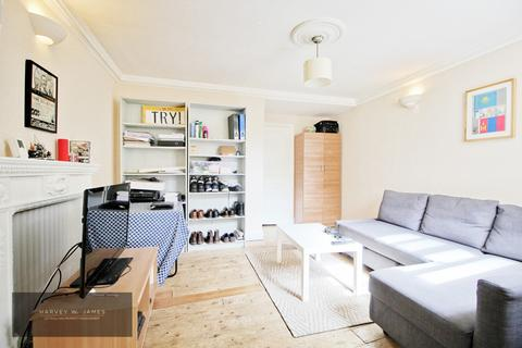 2 bedroom flat to rent - Stockwell Green, SW9