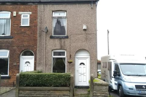 2 bedroom terraced house to rent - Manchester Road, Rochdale