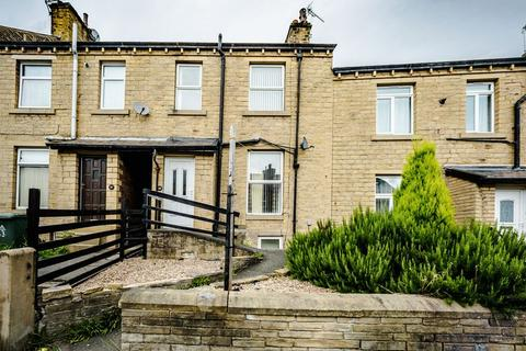 3 bedroom terraced house for sale - Tanfield Road, Huddersfield
