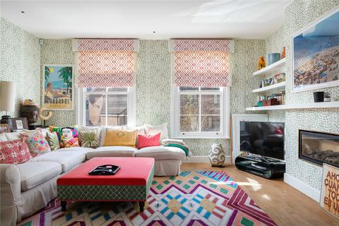 3 bedroom apartment for sale - Kensington Park Road, Notting Hill, W11