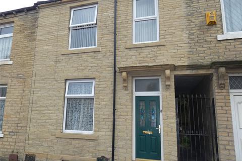 2 bedroom terraced house for sale - Copley Street, Little Horton, Bradford, BD5