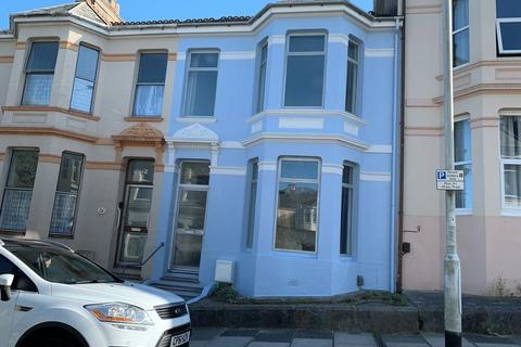 3 bedroom terraced house to rent - Egerton Road, St Judes - 3 Bed Unfurnished House