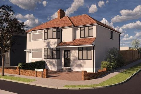2 bedroom semi-detached house for sale - Planning Permission Approved!