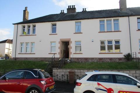 2 bedroom flat to rent - 31D Kerrsview Terrace, ,