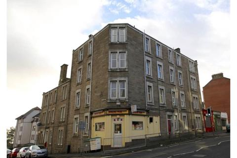 2 bedroom flat to rent - Constitution Street , 1/2, Dundee