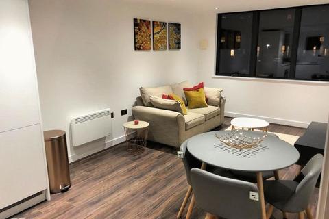 1 bedroom apartment for sale - Madison House, Wrentham Street