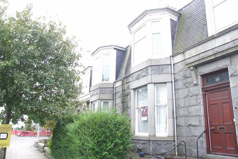 2 bedroom flat to rent - Clifton Road, Aberdeen, AB24 4ET