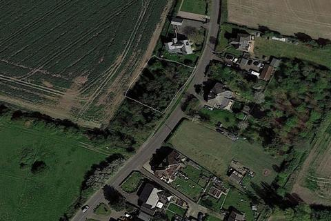 Land for sale - Warden Road, Eastchurch