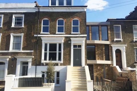 3 bedroom duplex for sale - St. Donatt's Road, New Cross SE14