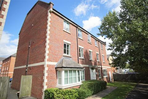2 bedroom apartment to rent - Tuffley Lane, Tuffley