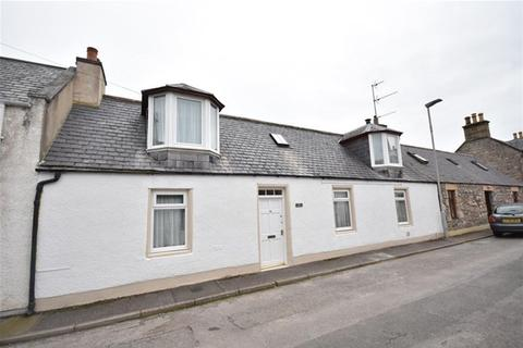 3 bedroom terraced house for sale - Maxwell Street, Fochabers, Fochabers