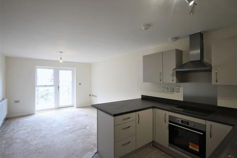 2 bedroom apartment for sale - Swallow Place, Stafford
