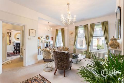 3 bedroom house for sale - Weston Park, N8