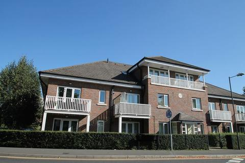 1 bedroom apartment to rent - Wrights Meadow Road, High Wycombe