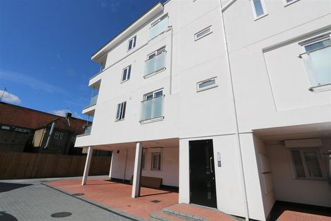 1 bedroom flat for sale - Lakedale Court, Waterside, Crayford,