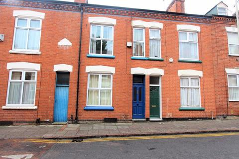 Brilliant Houses To Rent In Evington Property Houses To Let Beutiful Home Inspiration Truamahrainfo