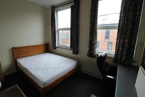 14 bedroom house share - Lower Ford Street, Coventry