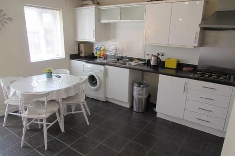 5 bedroom house share to rent - Shropshire Drive, Coventry