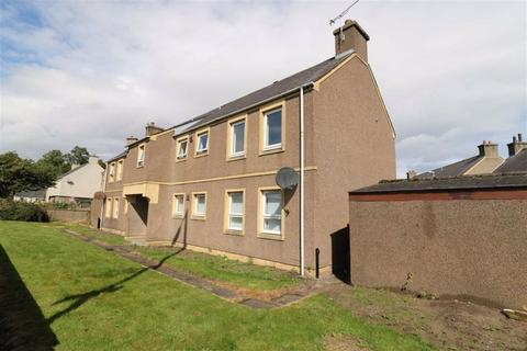 1 bedroom flat for sale - Weaver Place, Elgin