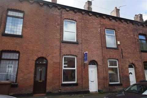 3 bedroom terraced house to rent - Crawford Street, Ashton Under Lyne