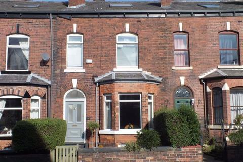 4 bedroom terraced house to rent - Stocks Lane, Stalybridge