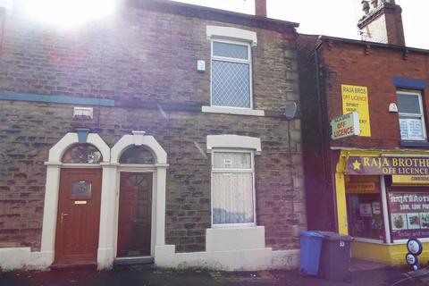 3 bedroom terraced house to rent - Lindsay Street, Stalybridge