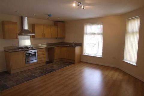 2 bedroom flat to rent - Queens Square, Ashton-under-Lyne