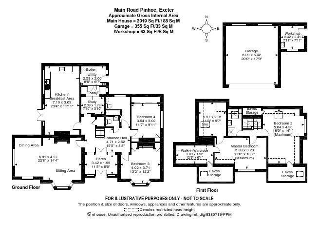 Floorplan: Page 56dpi 000001.png
