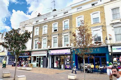1 bedroom flat to rent - Mare Street, Hackney