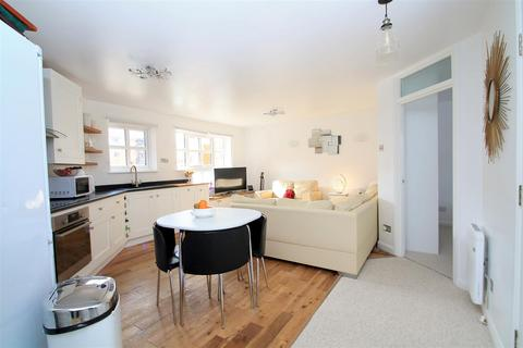 2 bedroom flat for sale - Emerald Quay, Shoreham-By-Sea