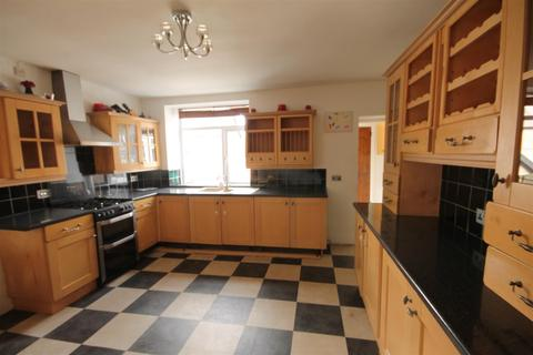 3 bedroom house for sale - Beaconsfield Road, Gateshead